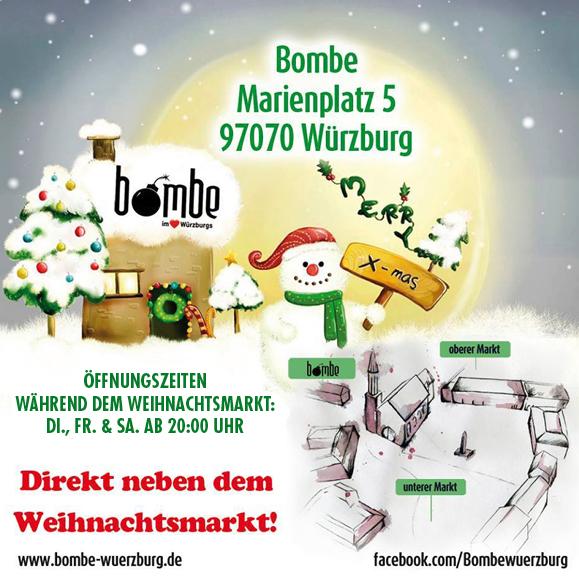 weihnachtsmarkt_vs